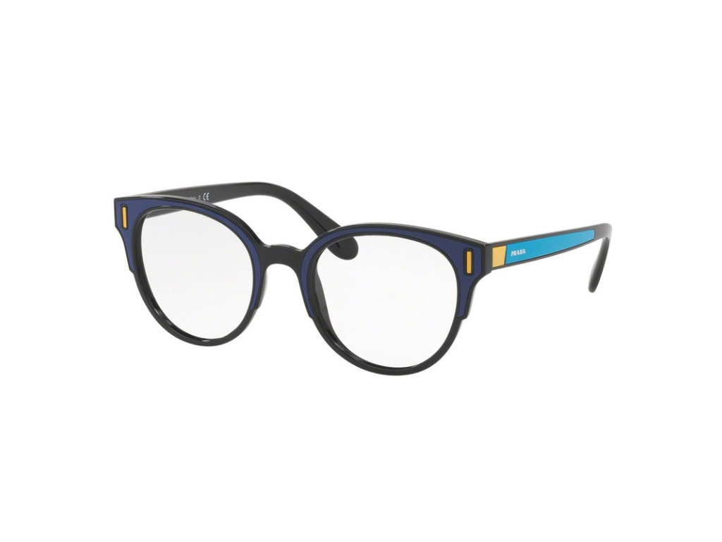 pr08uv sui1o1 w - Tom Ford TF 5407 Modeli