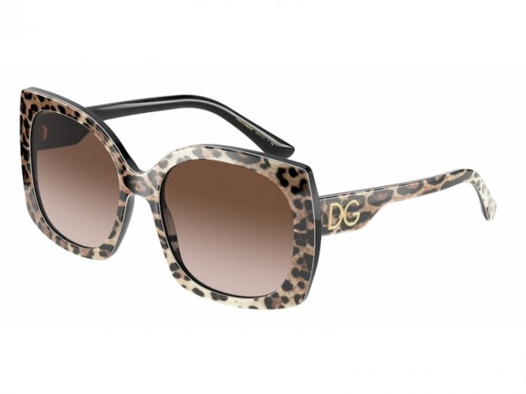 dolce gabbana.750x562 - Tom Ford TF 5407 Modeli