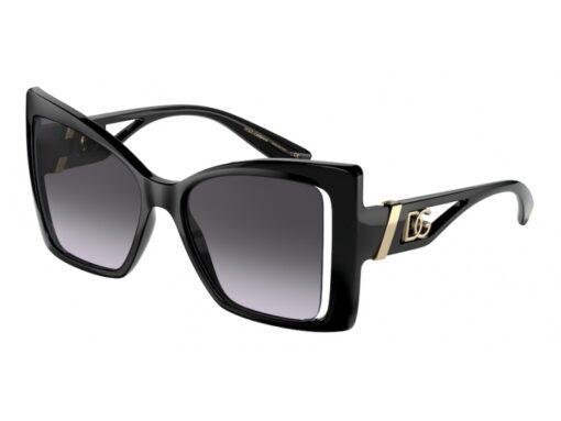 0DG6141 501 8G 1 510x383 - Dolce Gabbana DG6141 Modeli