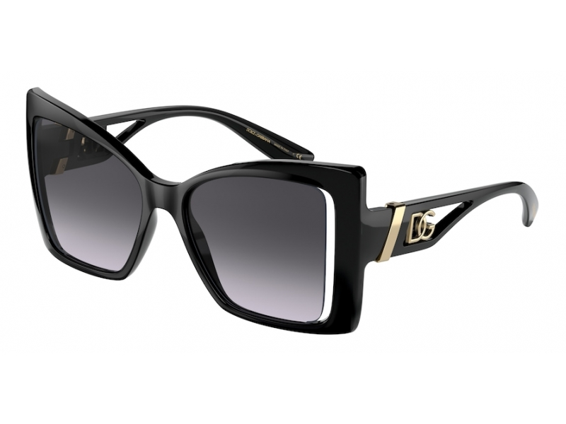 0DG6141 501 8G 1 - Tom Ford TF 5407 Modeli