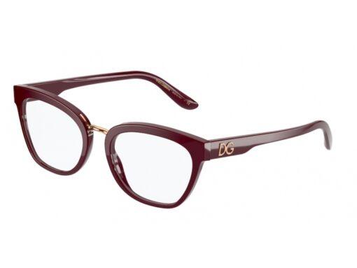 0DG3335 3091 1 510x383 - Dolce Gabbana DG3335 Modeli