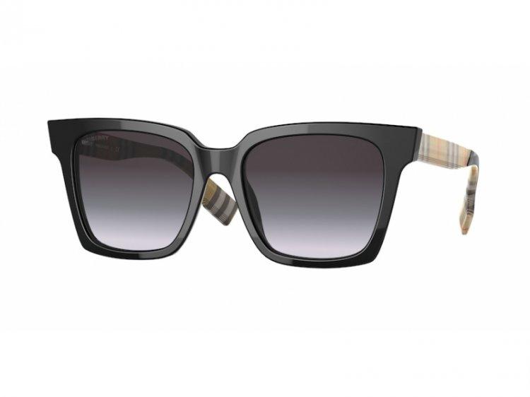 burberry 4335 - Versace VE4382 Modeli