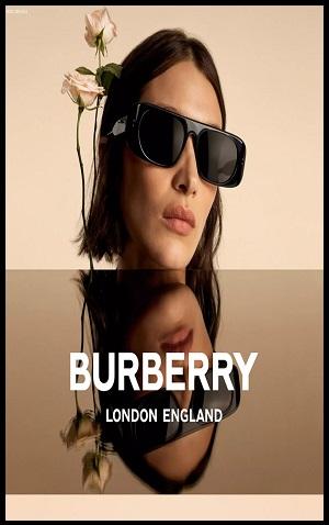burberry - Ana Sayfa
